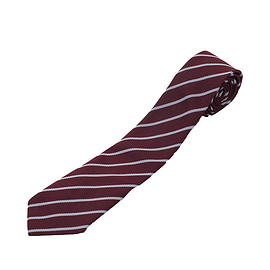 South Lee School Tie